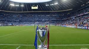 champions league 2012/13