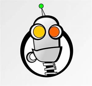 Project Giant Robot (Jeu Wii U) - Images, vidéos, astuces ...