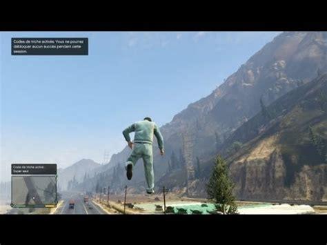 gta   cheat codes moon gravity super jump superman
