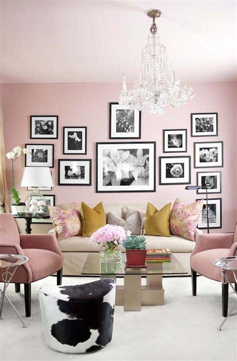 home decor catalogs amazing home furnishing catalogs homesfeed