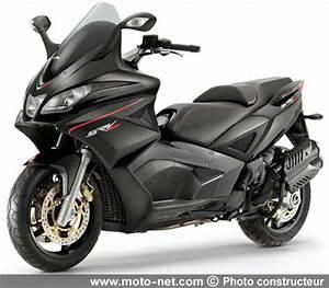 Permis Scooter 500 : permis moto 9 mod les aprilia et moto guzzi pour les d tenteurs du permis a2 ~ Medecine-chirurgie-esthetiques.com Avis de Voitures