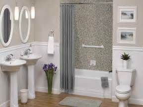 ideas for bathrooms tiles home design bathroom wall tile ideas