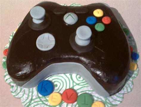 xbox controller cake template sampletemplatess