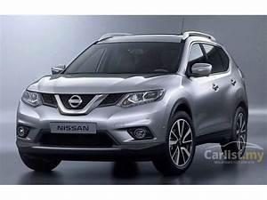 Nissan X Trail 2016 Avis : nissan x trail 2016 2 0 in penang automatic suv others for rm 133 000 2797503 ~ Gottalentnigeria.com Avis de Voitures