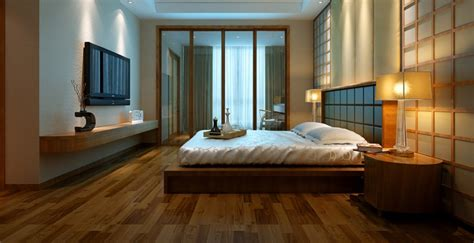 wood flooring bedroom 33 rustic wooden floor bedroom design inspirations godfather style