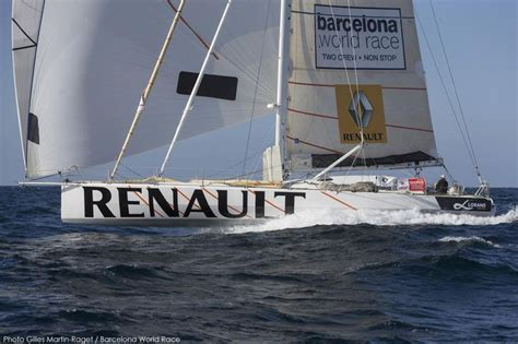 bureau vallee concarneau 265 best images about imoca open 60 sailship on