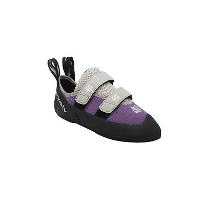 Best Climbing Shoes For Women Nicershoes
