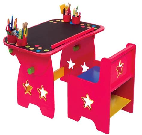 Alex Toys Desk by 15 Tables And Desks For Picassos Home