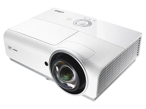 vivitek replacement l gallery audiogamma vivitek dw882st videoproiettori dlp 3d