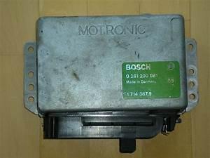 Bosch Motronic  U2013 Wikipedia  Wolna Encyklopedia