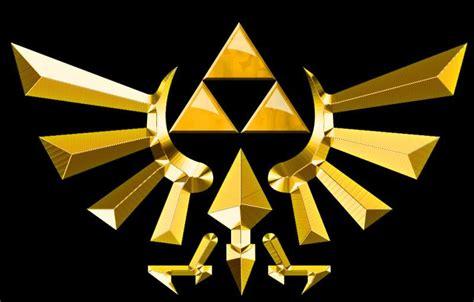 Nintendo Unveils New Wii U Zelda Title Hyrule Warriors