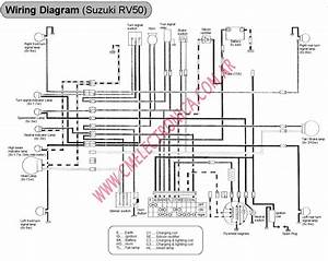30 amp rv wiring diagram for service 30 free engine With 30 rv breaker box wiring electrical wiring diagrams circuit breaker rv