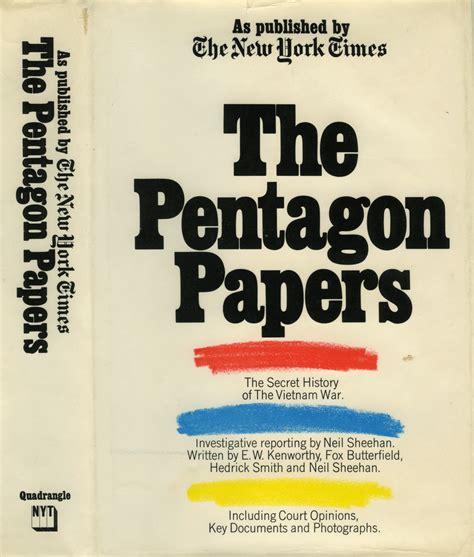 daniel ellsberg pentagon papers  woodstock whisperer