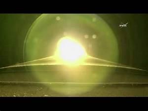 Blastoff! NASA InSight Mission Launches to Mars - YouTube