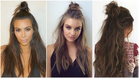 different hair up styles 67 gorgeous hairstyle ideas that you will 5458
