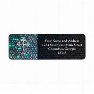 1000 images about christian return address labels on With christian return address labels