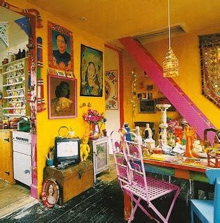 kitsch kitchen accessories estilo kitsch y el rechazo ante lo tradicional y la l 243 gica 3582