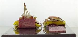 Otto Gourmet Gutschein : ozaki wagyu beef grillrezept ~ Orissabook.com Haus und Dekorationen