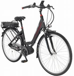 E Bike Damen Günstig : fischer fahrraeder e bike city damen ecu 1720 28 zoll ~ Jslefanu.com Haus und Dekorationen