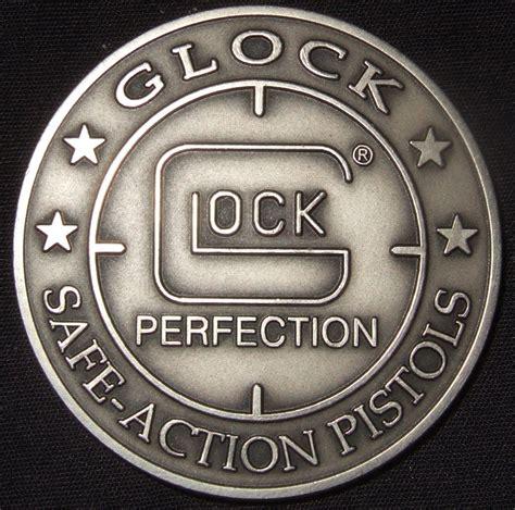 glock symbol wallpaper wallpapersafari