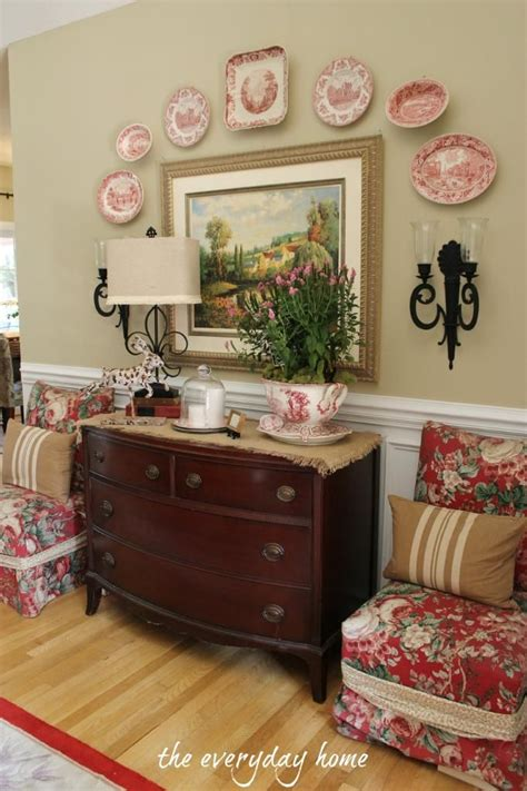 2013 Year In Review  Southern, Country Decor And Fabrics