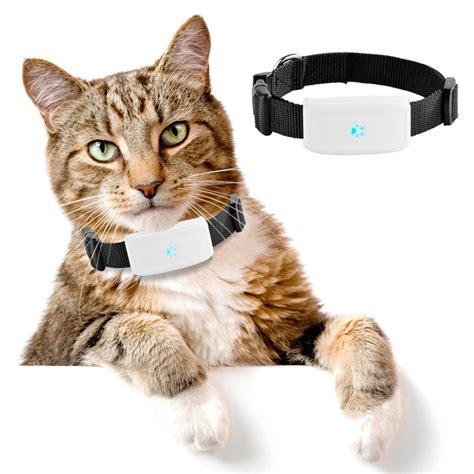 cat tracker gps locator chadstorecouk
