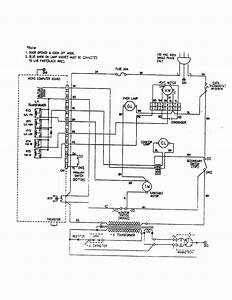 Looking For Kenmore Model 72162759200 Microwave  Hood Combo