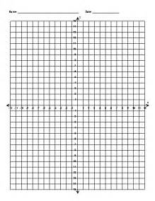 coordinate grid printable coordinate plan data illustrated resources coordinate grid and plane worksheets places to
