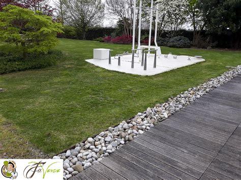 realizzazione giardini giardiniere a treviso realizzazione giardini e aree verdi