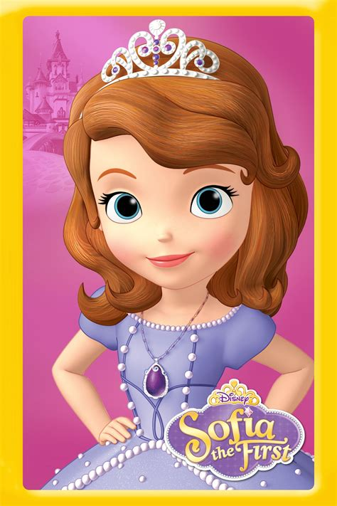 Sofia The First • Tv Show (2012. Samples Of Letters Of References Template. Lowering Drinking Age Essay Template. Jobs Working With Deaf And Hard Of Hearing Template. Credit Card Template Maker. Professional Letterhead Examples. Types Of Resume Format Template. The Story Of An Hour Analysis Essay Template. Dental Assistant Resume Objective