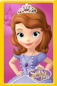 Série The First : sofia the first tv show 2012 ~ Maxctalentgroup.com Avis de Voitures