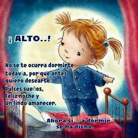 376 best BUENAS NOCHES images on Pinterest Good morning