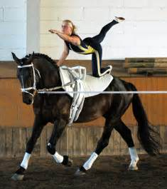 File:Vlag Equestrian vaulting.jpg - Wikipedia, the free ...
