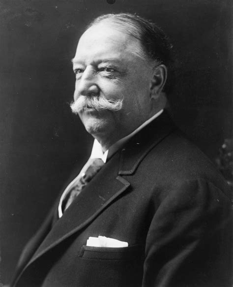 Taft Stuck In Bathtub The Truth About William Howard Taft S