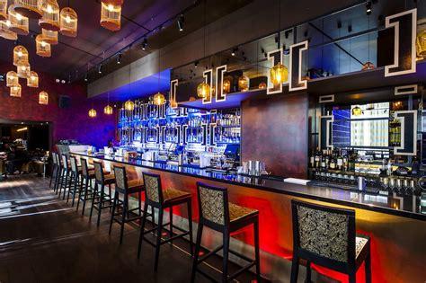 cuisine location venuesbuddha bar