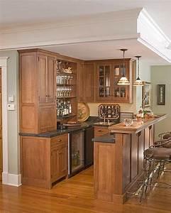 bar cabinets for homedenver bar cabinet home with round With home bar furniture denver