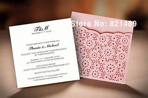 Buy 60 pieces wedding customize personalised stickers for Buy wedding invitations in store