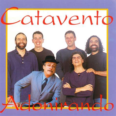 Eclassical  Grupo Catavento Adonirando