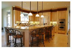 Kitchen island pendant lighting design : Kitchen light fixtures kris allen daily