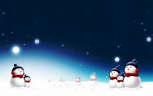 2016 Christmas Wallpaper Tumblr | Christmas Backgrounds ...