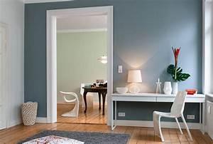 Schöner Wohnen Wohnzimmer Farben : emejing sch ner wohnen farben wohnzimmer ideas ~ Indierocktalk.com Haus und Dekorationen