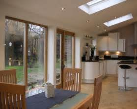 ideas for kitchen extensions kitchen dining room extension ideas dining room decor ideas and showcase design