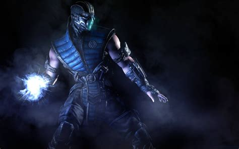 mortal kombat wallpaper hd pixelstalknet