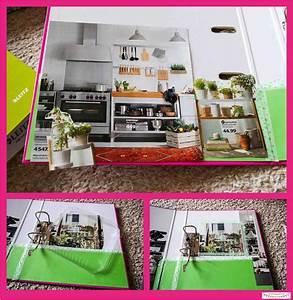 Barbie Haus Selber Bauen : regal fr ordner interesting elegant fabulous wohnling ~ Lizthompson.info Haus und Dekorationen