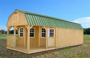 Wood shed floor or concrete, portable sheds central