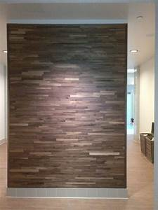 19 best images about wood accent walls on pinterest With best wood for accent wall