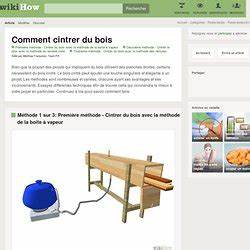 Cintrer Du Bois : mobilier pearltrees ~ Melissatoandfro.com Idées de Décoration