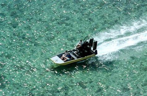 Glass Bottom Boat Tours Everglades by 29 Best Key Largo Images On Key Largo The