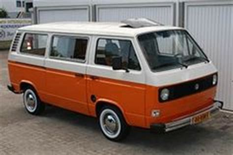 vw t25 cers on two tones black windows and volkswagen