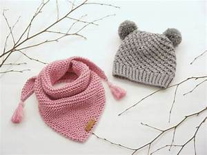 Download Knitting Instructions